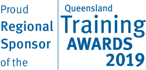 Recognition of Prior Learning (RPL) – Australasian Drilling Institute
